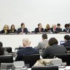 Special Committee on Decolonization begins its annual programme of work at UN Headquarters. N Photo/Rick Bajornas