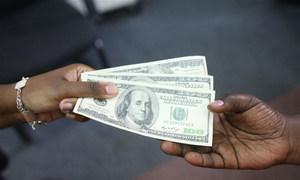 Photo: <a href=http://bit.ly/1LgsnT2>IRIN/Edgar Mwakaba</a>