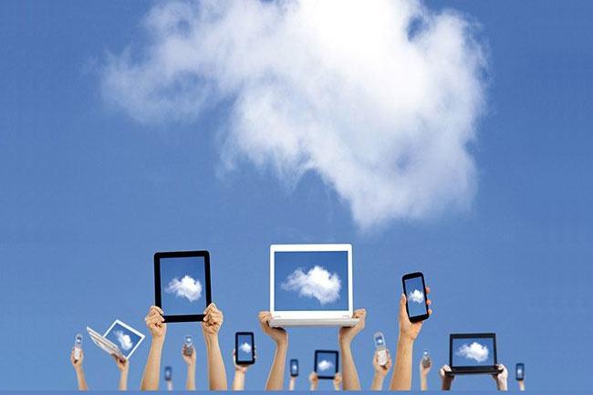 La tecnología 5G será imprescindibles para cubrir la enorme demanda de información.
