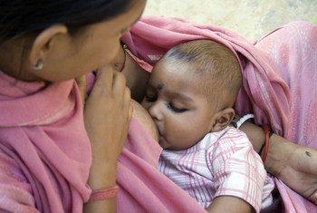 Photo: WHO/SEARO/Anuradha Sarup