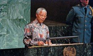Ex-presidente pertence ao grupo Elders, com ex-mandatários e personalidades de todo o mundo, e que foi fundado por Nelson Mandela