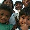 Photo: UNICEF Mexico/Mauricio Ramos