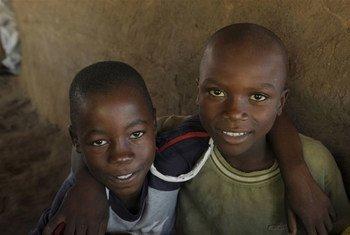 Vacinação vai acontecer nas províncias de Zambézia, Nampula e Niassa
