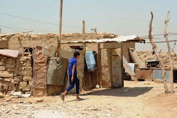 Сотрудники америкаснкой частной охранной компании Блэкуотер расстреляли в Баглдаде группу безоружных иракцев, приняв их за боевиков.