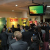 UN launches Zero Hunger Challenge in Asia and the Pacific.