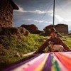En América Latina y el Caribe, 10% de la población es indígena, según el PNUD. Foto: PNUD