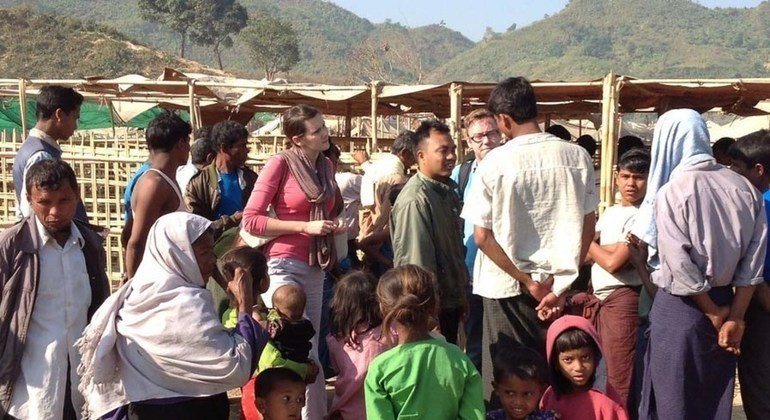 two child policy violates human rights of myanmar s
