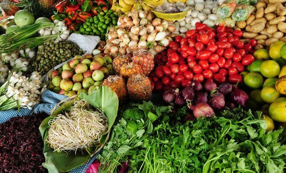 whole food diets obesity globally