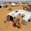 Photo: UNHCR/H.Caux