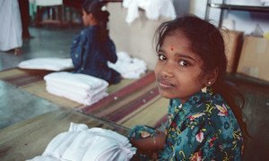 Of the 21 million in forced labour 70% are in forced labour exploitation and 22% are in forced sexual exploitation.