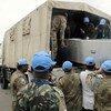 UNAMID (Foto de archivo: Saidi Msonda)