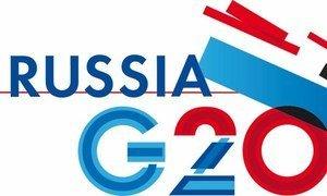 Credit: G20