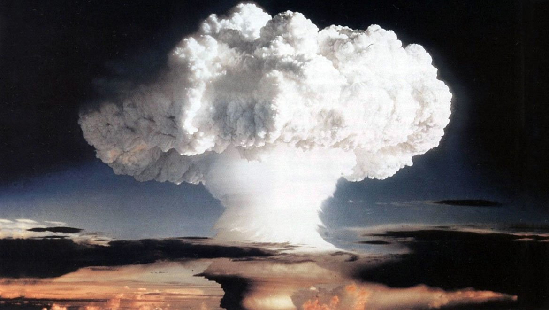 El Tratado para la Prohibición de Armas Nucleares entrará en vigor en enero  | Noticias ONU