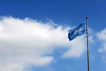 Сотрудники ООН продолжат оказывать помощь афганцам