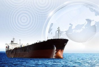 Foto: Organización  Marítima Internacional (OIM)