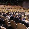 Asamblea Generalde la ONU   Foto archivo: ONU/Ryan Brown