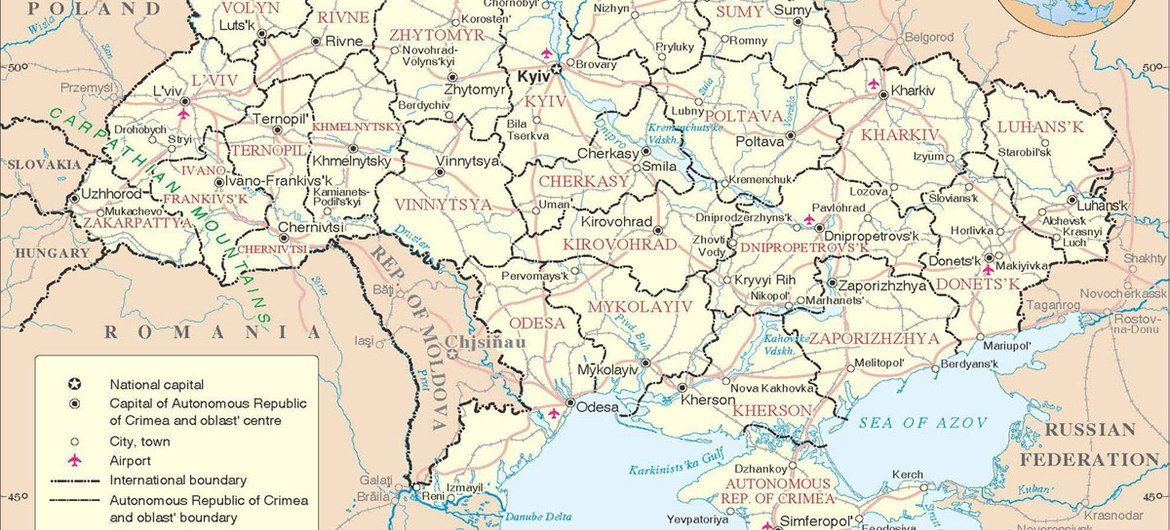 Together we can pull ukraine back from the brink un political source un cartographic section dfs gumiabroncs Gallery