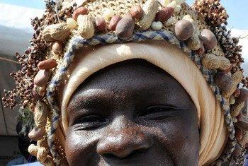 Amani ya kudumu italeta tena furaha Sudan Kusini