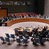 El Consejo de Seguridad de la ONU Foto archivo: Paulo Filgueiras
