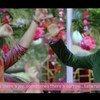 L'accueil - ONU Libres et égaux. Crédits: capture d'écran de la vidéo promotionnelle réalisée par l'HCDH et ses partenaires en Inde