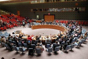 Foto de archivo: ONU/Devra Berkowitz