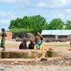 Maaxas, Somalia  Foto:ONU/David Mutua