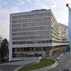 Sede de la UNCTAD en Ginebra  Foto: UNCTAD