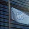 Nações Unidas anunciaram a nomeação do embaixador suíço Mirko Manzoni, como enviado pessoal do secretário-geral em Moçambique.