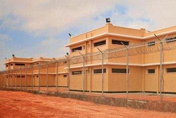 Photo: UNODC (file)