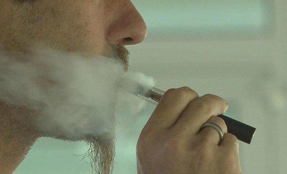 Ex-presidente uruguaio enfrentou a indústria de tabaco transformando o seu país na primeira nação das Américas a proibir o fumo dentro de ambientes fechados em áreas públicas e em locais de trabalho, em 2006.