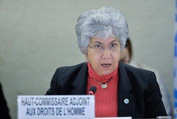 联合国图片/Jean-Marc Ferré