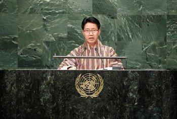 联合国图片/Cia Pak