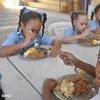 零饥饿挑战:我们如何创造一个没有饥饿的世界?粮农组织图片