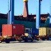 Los países de América Latina más dependientes de la exportación de materias primas son los más perjudicados por la desaceleración económica de la región. Foto: PMA/Enrique Pulido