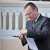 El responsable de Asuntos Políticos de la ONU, Jeffrey Feltman. Foto de archivo: AU/UN/IST/Tobin Jones