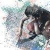 Víctima de trata. Foto de archivo: UNODC