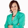 Cristina Gallach, newly-appointed chief of the UN Department of Public Information.