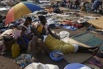 Photo: UNHCR/S. Phelps