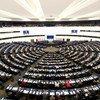 В Межпарламентском союзе встревожены нарушениями прав оппозиционных депутатов