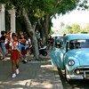Гавана,  Куба.  Фото  Радмилла  Сулейманова