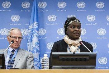 图片来源:联合国/Loey Felipe