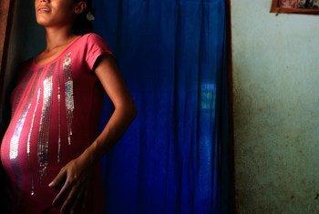 En 2010, se presentaron 10.850 casos de sífilis congénita mientras que en 2015 se llegó a 22.400.