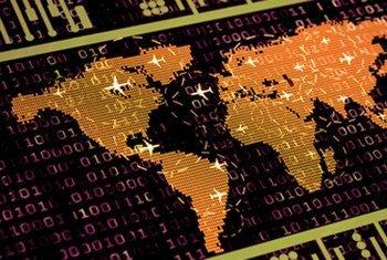 Agência da ONU tem acompanhado as respostas globais à pandemia desde o início da crise.