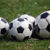 """A parceria do Unodc com a Federação Internacional de Futebol é para evitar casos de corrupção sobre o chamado """"jogo marcado"""""""