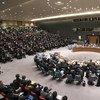 Consejo de Seguridad. Foto de archivo: ONU/Devra Berkowitz