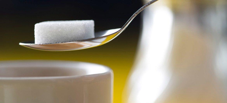 O Brasil é o maior exportador de açúcar do mundo