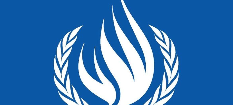 Derechos Humanos, Naciones Unidas