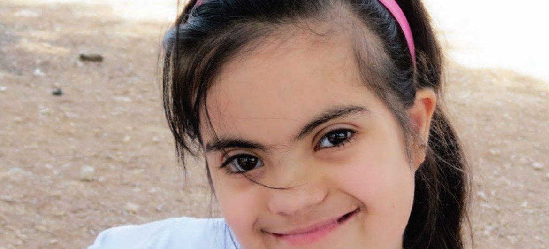 La ONU celebra cada 21 de marzo el Día Mundial del Síndrome de Down