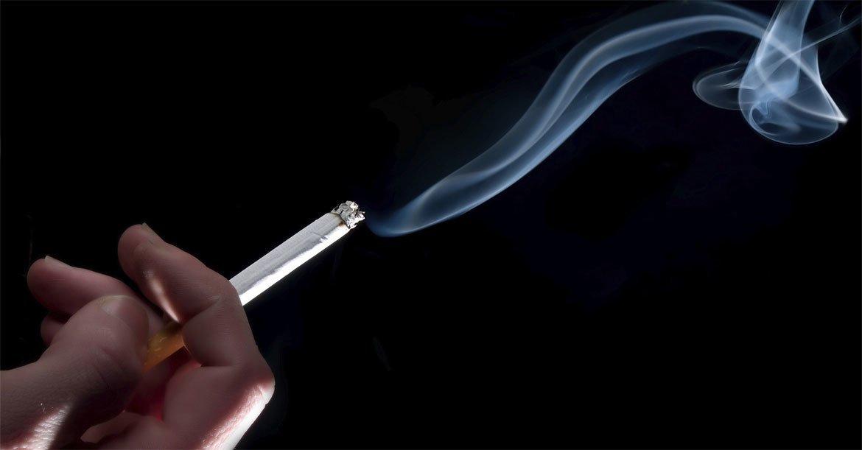 Как купить сигареты если тебе 13 лет американские сигареты more купить