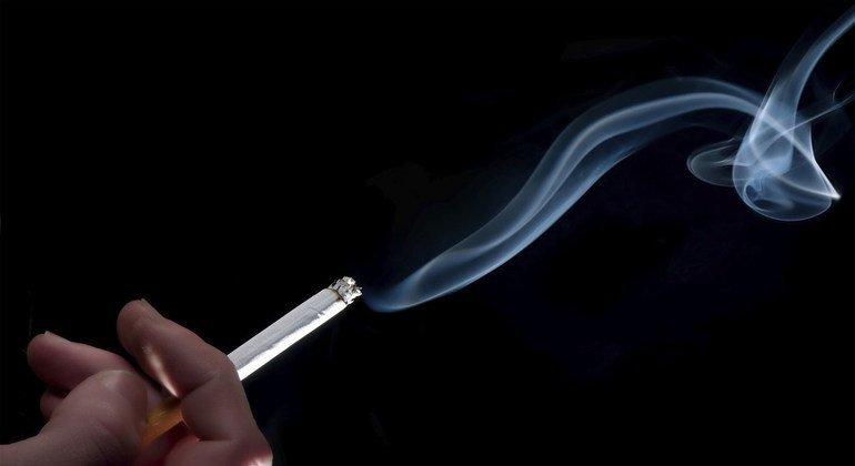 Как купить сигареты в 13 лет elegant сигареты купить